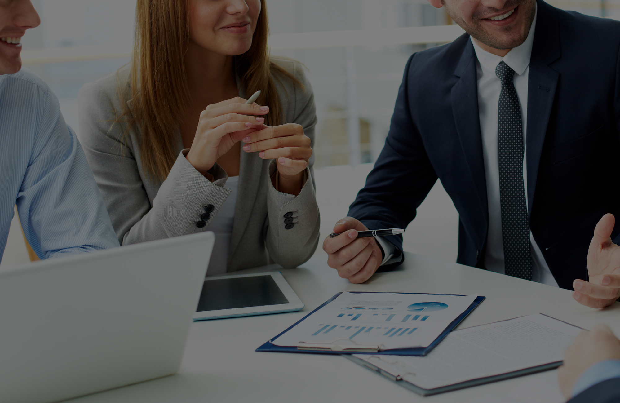 Nosso processo de vendas ao setor público atrela experiência e agilidade. Possuímos ATAS de registro de preços de Desktops corporativos, notebooks, impressoras e muito mais.
